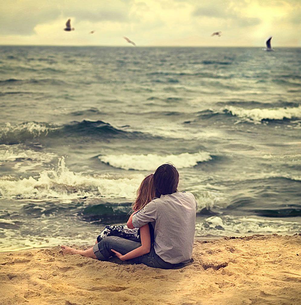 Ты моя жизнь картинки надписями про любовь